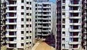 How To Apply Online For DDA Housing Scheme 2014 ?