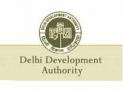 Know DDA Housing Scheme 2014 Application Status