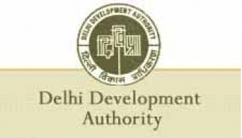 Know DDA Housing Scheme 2014 Application Status