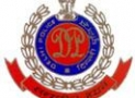 How To Download Admit Card for Delhi Police Recruitment of H.C. Assistant Wireless Operator ?