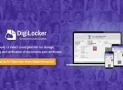 How To Store Driving Licence, RC on DigiLocker Application ?