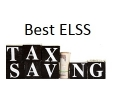 Top Tax Saving ELSS Funds to Invest In 2016