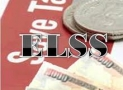 Why is the Equity Linked Savings Scheme (ELSS) a Winner in Tax Saving ?
