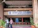 How To Claim Provident Fund Withdrawal in Just 3 Hours ?