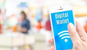 RBI To Allow Transfer of Funds Within e Wallets