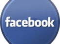 How To Disable Facebook Timeline Application ?