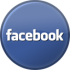 How To Install FaceBook New Application Timeline ?