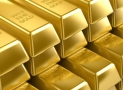 How To Invest in Gold Exchange Traded Funds ?