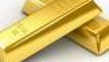 Why Gold and Silver Prices in India Falling ?