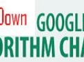 How To Keep Your Blog Out of Google's Above the Fold Algorithm ?
