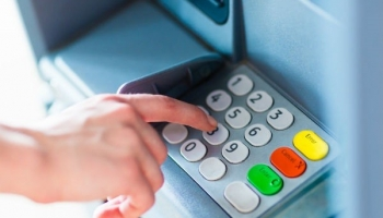 How To Generate HDFC Bank Green ATM PIN Online ?