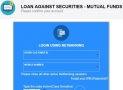 How To Get Loans Against Mutual Funds From HDFC Bank ?