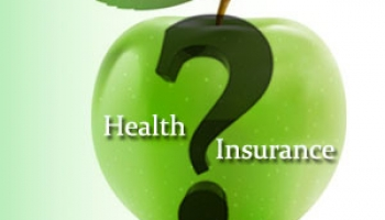 How to Buy Best Affordable Health Insurance Policy?