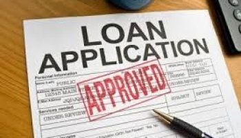 How To Get A Home Loan Easily ?