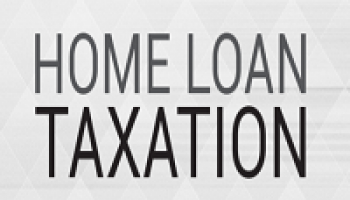 How To Calculate Income Tax Benefit on Joint Home Loan ?