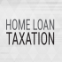 How To Get Income Tax Exemption on LTC/LTA For Bankers?