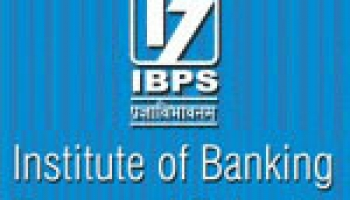 Download Admit Card IBPS Clerk Mains CWE 2015