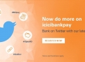 How To Transfer Money Through ICICI Twitter Account, icicibankpay?