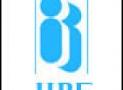 IIBF JAIIB/CAIIB Results Declared Online
