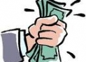 IIT Fees Hike Of Rs 8 Lacs Expected From 2013