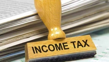 File Your Revised Income Tax Returns By 31st March or Be Prepared to Face Penalty or Prosecution.
