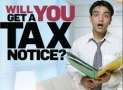 How to reply Non Compliance Income Tax notice?