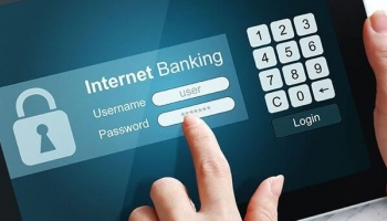 India Post Internet Banking Services for Saving Account Holders