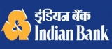 How To Generate Indian Bank Credit Card Green Pin Online ?