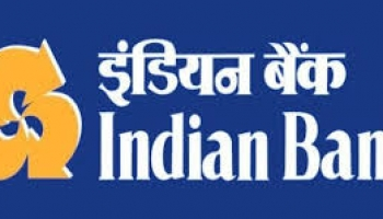 How To Generate Green PIN of Indian Bank Credit Card Online ?