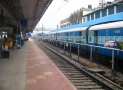Indian Railways Tatkal Reservation Period Reduced To 24 hours Again