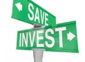 Why Shouldn't You Invest all Savings to Stocks ?