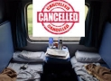 Calculate IRCTC Rail Ticket Cancellation Charges Online