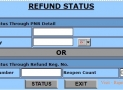 IRCTC Launches OTP Based Refund of Rail Ticket Cancellation