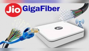 How To Register for Jio Giga Fiber Broadband Services ?