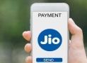 Jio Payment Banks Operation Started in India