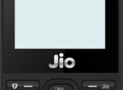 Easy Tips For Jio Phone Booking – Buy 4G Rs 1500 Handset