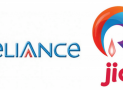 Reliance Jio 4G Offers – 75GB Data in Rs. 200