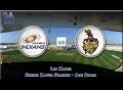 IPL 7 Knight Riders Won Against Mumbai Indians in First Match – Highlights