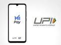 How To Install & Make UPI Payment using Mi Pay ?