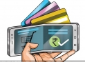 Now e-wallets Companies Can Sell Mutual Fund Online