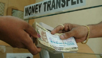 What are the Foreign Currency Remittance Charges ?