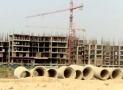 Now HC Quashes Acquisition of 600 hectares of Land in Greater Noida