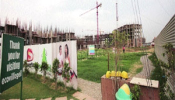 List of NOIDA Extension Project Affected