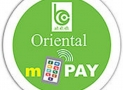 How To Register for OBCmPAY Mobile Payment Services Online ?