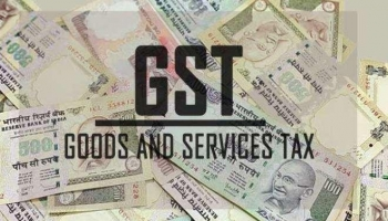 How To Remit GST Through Syndicate Bank e-Payment Channel?