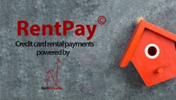 How to Pay House Rent using Credit Cards ?