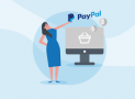 How to Check Cashback amount in PayPal Account ?