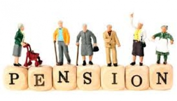 What is the Eligibility for Getting Pension?