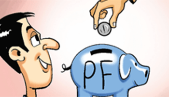 Does PPF Best Option for Investment at 7.90% Yearly Interest ?
