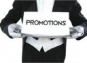 Syndicate Bank Promotion Test From Clerks To Officer JMG I